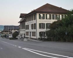 Kalchofen Coffee Bar Hotel