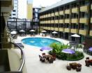 바론 비치 호텔