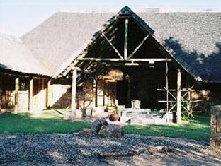 Du Bois Lodge