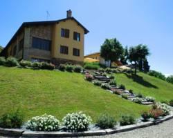 Ca'Villa Club Agriturismo