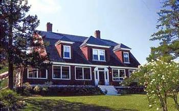 Photo of Inn at Jackson