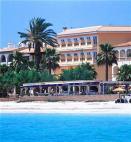Hotel Lemar