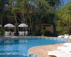 Hotel Mibamar