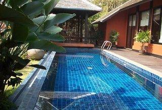 Narittaya Resort and Spa