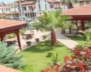Erdem Hotel & Apart
