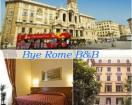 Bye Rome