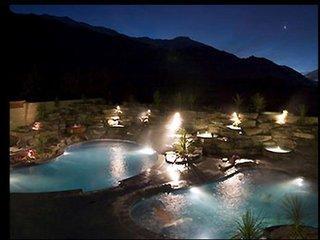 Mercure Oakridge Resort Lake Wanaka