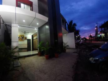 Hotel Rajkamal
