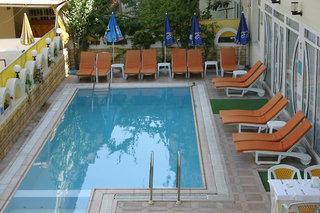 Sun Maris Beach Hotel