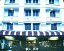 Photo of Thepparat Lodge Pak Nam