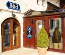 Galion's Pub & Hotel