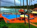 Photo of Dickwella Resort Dikwella
