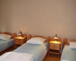 Tale Hostel