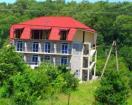 Gornaya Laguna Guest House