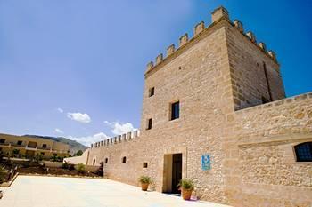 Torre Xiare Hotel Villaggio