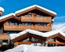 Hotel Mountain Paradise