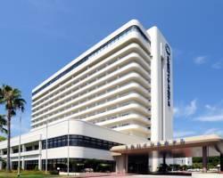 Tosa Royal Hotel