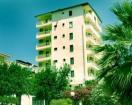 Talat Hotel