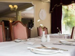 Ridgeway Hotel Chingford