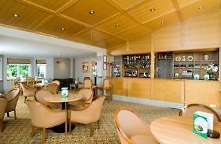 Photo of Lyndhurst Park Hotel