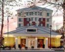 Homewood Suites by Hilton Newark/Wilmington South
