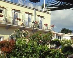 Noris Hotel