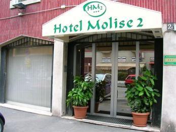 Molise Hotel