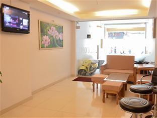 Tuan Anh Hotel 168