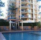San Mateo Apartments Gold Coast