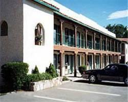 Budget Host Inn Taos