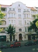 Astrid Hotel am Kurfurstendamm