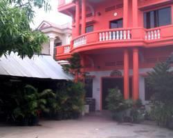 Millennium Guest House
