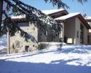 Borgo Pianello