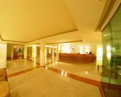 Mandragora Hotel Pousada