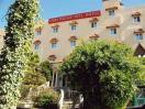 Amra Palace Hotel