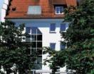 Hotel am Stadtgarten