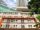 Thamrin Residence Condotel