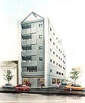 Hotel GrandOne Hokkoku