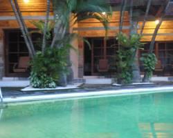 Puri Duyung Hotel