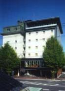 Nobeoka Hotel