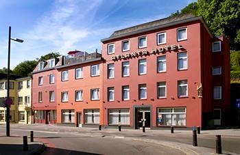 Photo of Hotel Atlanta Valkenburg