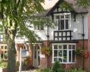 Photo of Salamander Guest House Stratford-upon-Avon