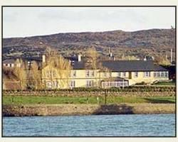 Ardmore Country House Hotel