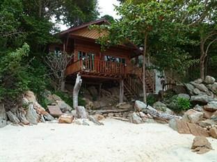 Lipe Sunset Beach Resort
