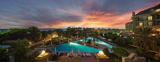 Photo of Joy Long Beach Hotel Side