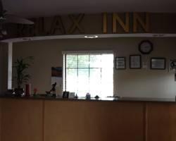 Relax Inn - Lakeland