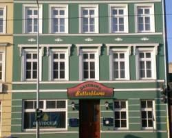 Gasthaus Butterblume Rostock