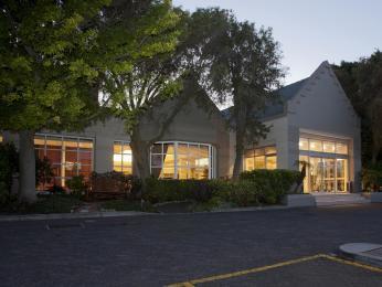 City Lodge Hotel Pinelands