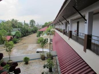 Chiangkhong Palace