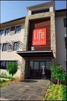 Life Hotel Ballito